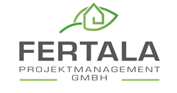 Fertala Projektmanagement GmbH