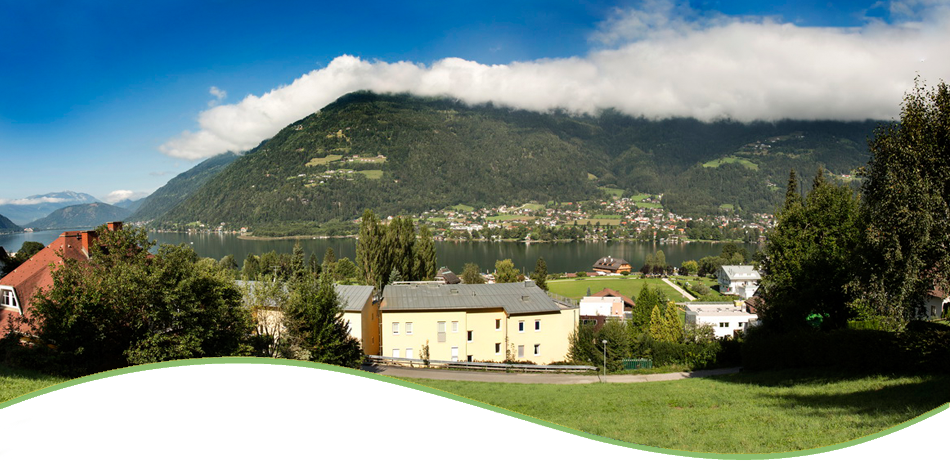 projektossiach-panorama.png